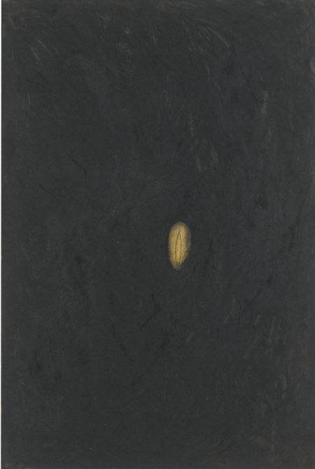Anish Kapoor-Untitled (B2)-1985