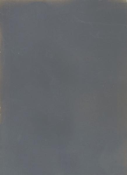 Gerhard Richter-Graue Bilder, Galleria Pieroni, Roma (Butin 55)-1980