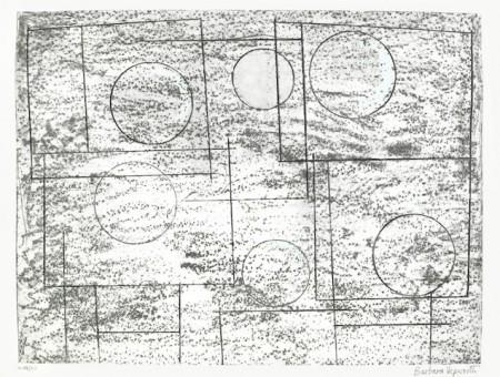 Squares and Circles-1969