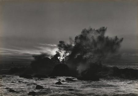 Portfolio Two-1958