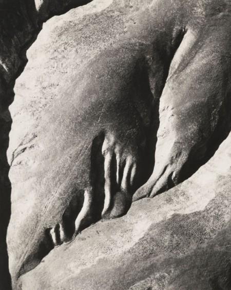 William Garnett-Simi Hills, Calif.-1955