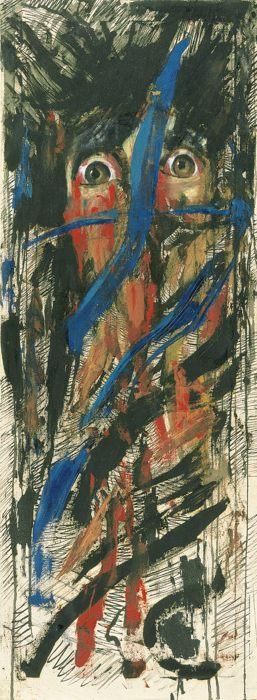 Gu Dexin-A05-1983