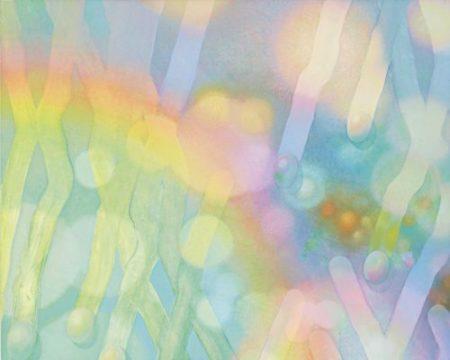 Asae Soya-Waterdrop-2006