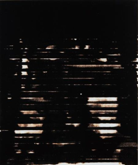 Marco Breuer-Untitled (C-81)-2002