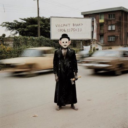 Pieter Hugo-Escort Kama, Enugu, Nigeria From Nollywood-2008
