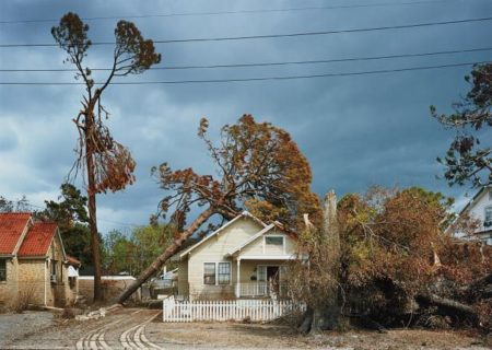 Robert Polidori-5979 West End Boulevard, New Orleans, September-2005