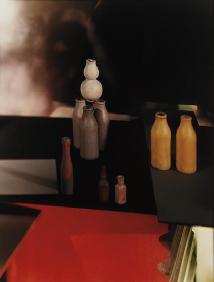 Untitled, 222.4-1988