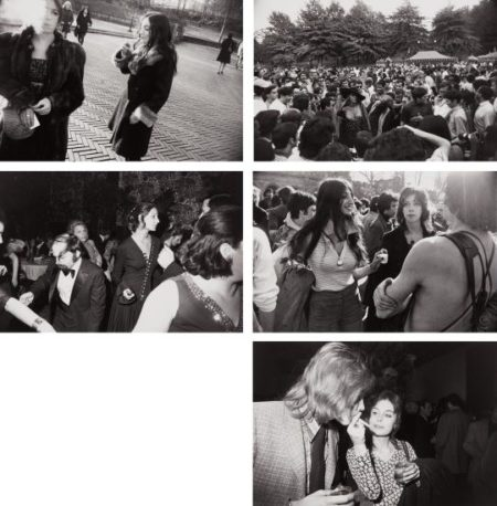 Selected Images-1970