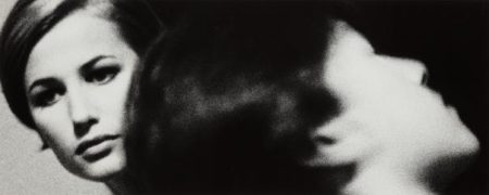 Sam Samore-Allegories Of Beauty (Incomplete) #13-1995