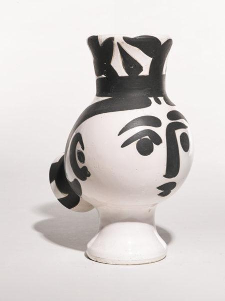 Chouette Femme (A. R. 119)-1951