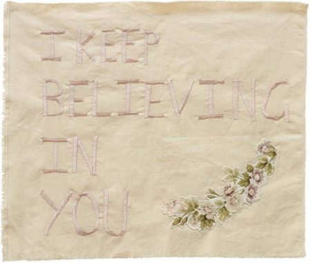 Tracey Emin-In You-2009
