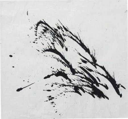 Raymond Pettibon-Untitled-2004