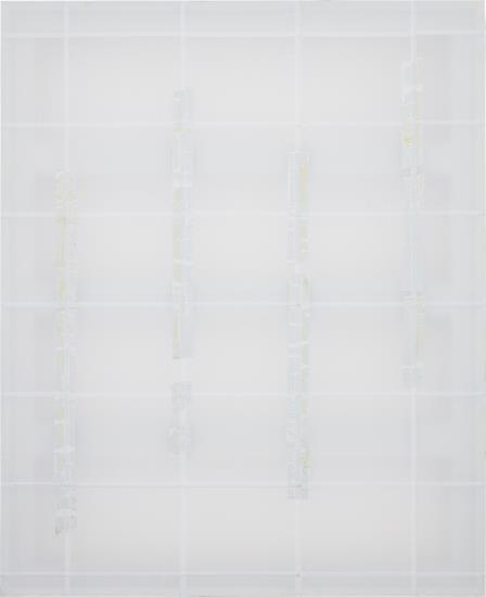 Jack Greer-Phase 1:7-2013