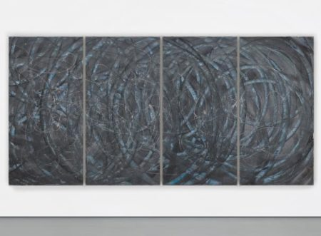 Aaron Young-Untitled-2008
