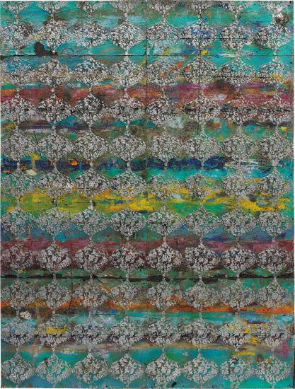 Hugo McCloud-Untitled (30)-2014