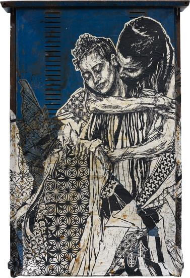 Swoon-Untitled-