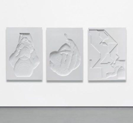 Nazar Bilyk-Counterforms-2012