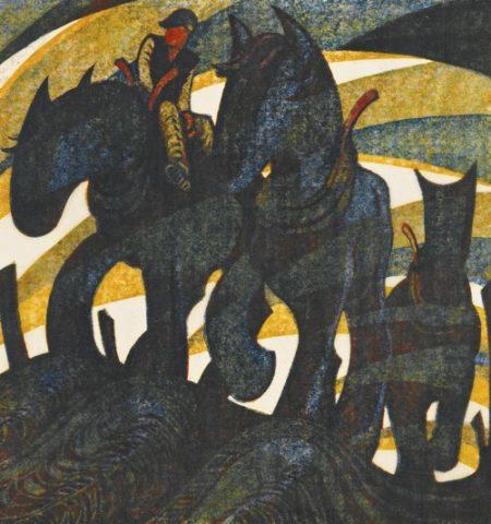 Day's End (C. Sa 62)-1961