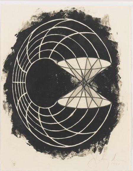 John Newman-Untitled-1990