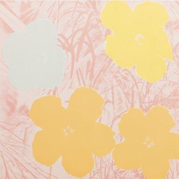 Flowers (F.&S. II.70)