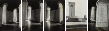 Gunther Forg-Gardone-1986