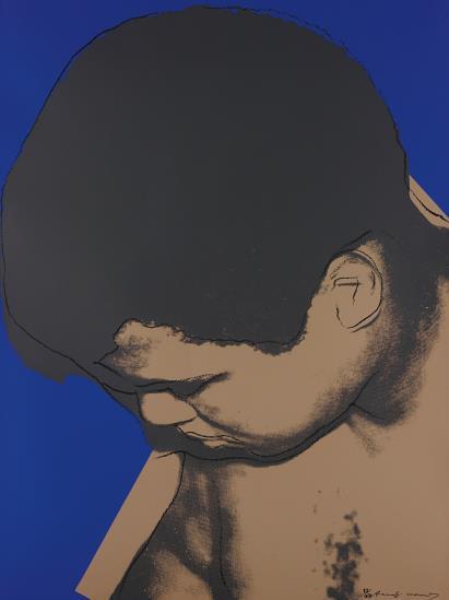 Muhammad Ali-1978