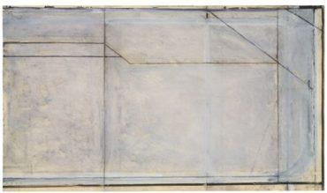 Richard Diebenkorn-Untitled-1979