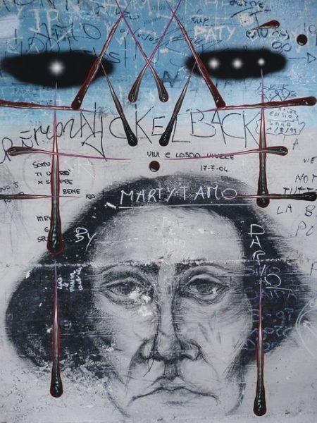 Artaud-2007
