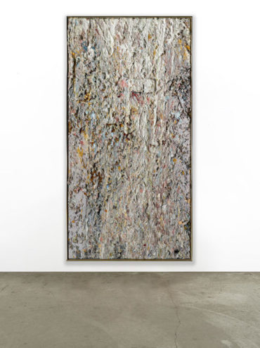 Larry Poons-Untitled-1983