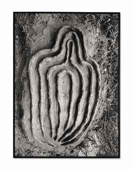 La Vivificacion de la Carne: El Laberinto de Venus Series-1982