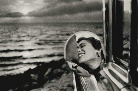 California Kiss-1955
