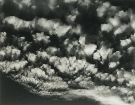 Edward Weston-Cloud-1936
