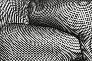 Daido Moriyama-Tights, No. 19-1987