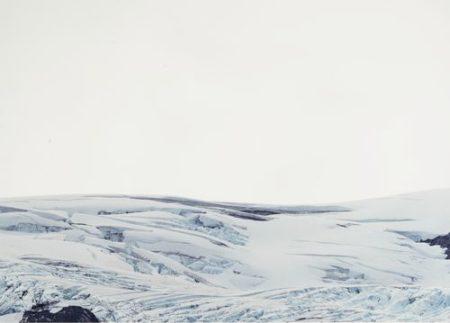 Explorer Glacier-1999