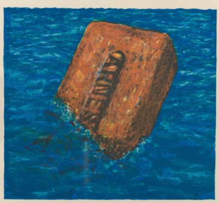 Moby Brick-1975