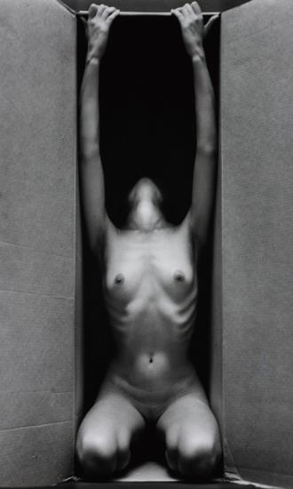 In The Box - Vertical-1962