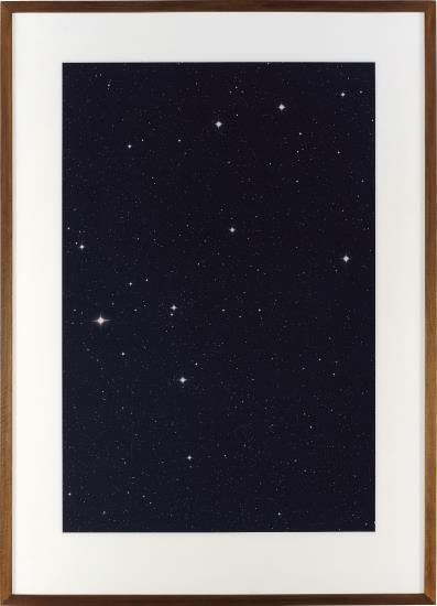 Sterne 02H 56M/-65-1989
