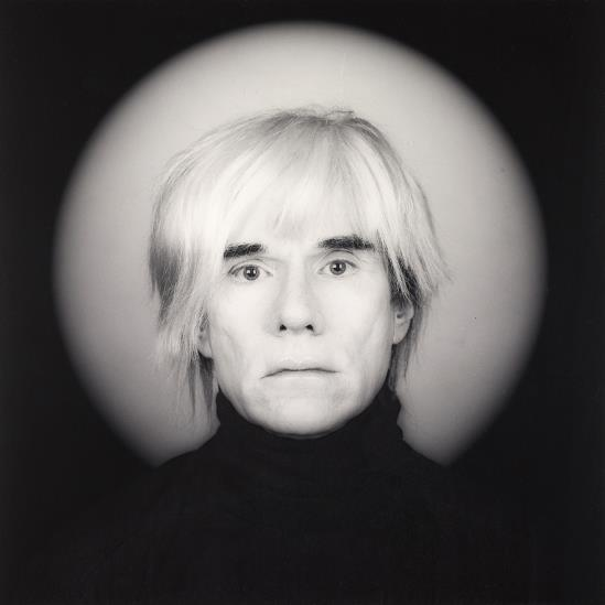 robert-mapplethorpe-andy-warhol-1986-jpg