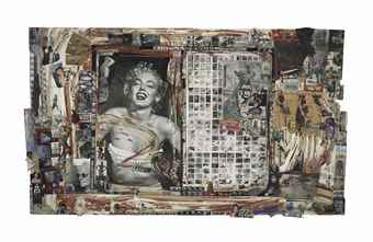 Peter Beard-Heart Attack City, 1972-1998-1972