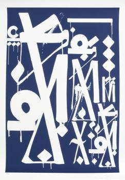 Retna-Untitled-