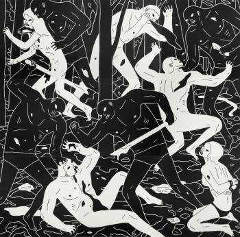 Cleon Peterson-Judgement-2014