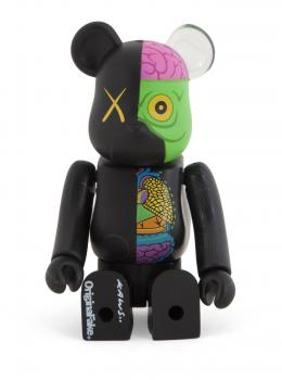 KAWS-Dissected Companion-2010