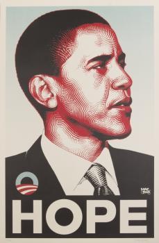 El Mac-Obama-2008