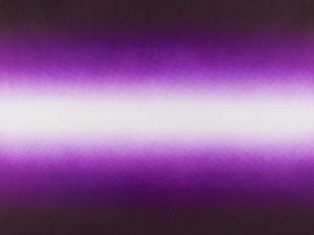 Anish Kapoor-Plate IX from Shadow III-2009