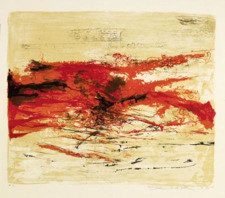 Untitled-1968
