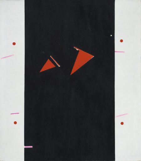 Ho Kan-Untitled-1983