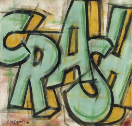 CRASH-Sans titre-1983