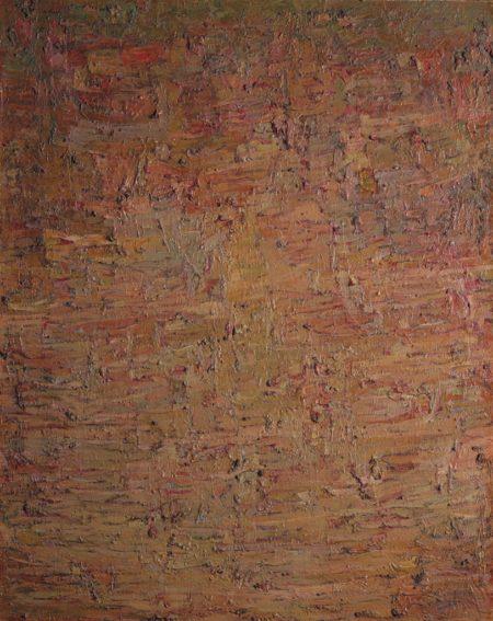 Abdallah Benanteur-Lumiere du Sud-1960