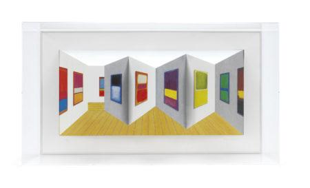 Patrick Hughes-Mark-2001