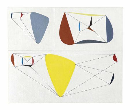 Arthur Jackson-Painting 1937-1937